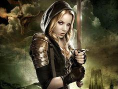 https://dncache-mauganscorp.netdna-ssl.com/thumbseg/606/606266-bigthumbnail.jpg