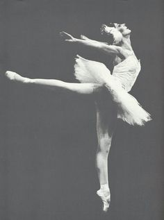 Cynthia Gregory 