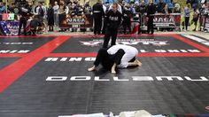 NAGA Worlds - Morristown, New Jersey - April 22, 2017 - win some, lose some. - YouTube