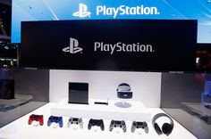 Sony PlayStation 4 Pro Review:… http://www.newseveryday.com/articles/53079/20161111/sony-playstation-4-pro-review-4k-uhd-gaming-less-400.htm