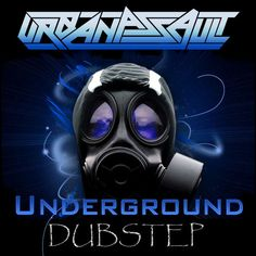Here is a new FREE Urban Assault MIX for ya that we did exclusively for Underground Dubstep! All these tunes available now on Heavy Artillery Recordings and includes bangin' tracks...More info →
