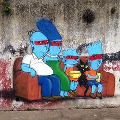 Cranio (...) - São Paulo (Brazil)
