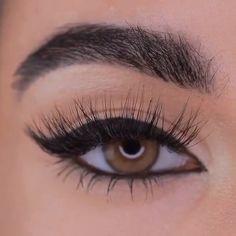 #makeuplooks #makeupinspiration #eyemakeupideas #smokeyeyemakeup #makeupvideos #makeuptutorial #makeuptricks #naturalmakeup #EyeMakeupCopper