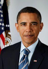 ENTP   Obama