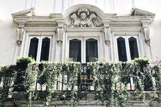 Jak znaleźć nową pracę - 8 praktycznych wskazówek Mansions, House Styles, Home Decor, Mansion Houses, Homemade Home Decor, Manor Houses, Fancy Houses, Decoration Home, Palaces