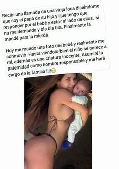 Memes de hombres – Los mejores memes en español Wtf Funny, Hilarious, Funny Images, Funny Pictures, Cute Girl Image, Eye Makeup Pictures, Humor Mexicano, Drunk Humor, Hipster Girls