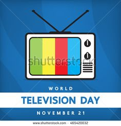 Television day