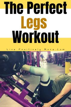 Fitness advice ref 6344613498 - see uncomplicated to excellent ways to tone up now. Fitness Tips For Women, Fitness Workout For Women, Easy Fitness, Fitness Plan, Fitness Goals, Start Losing Weight, Ways To Lose Weight, Weight Loss Before, Fast Weight Loss