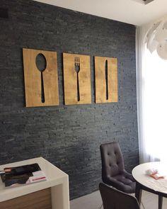 Панно #ww812 #lasercut #engraving #decor #design #panno #kitchen #knife #wood #plywood #панно #лазернаярезка #дерево #покраска #ложка #нож #вилке #декор #стена #картины #дизайн #украшениястен #спб