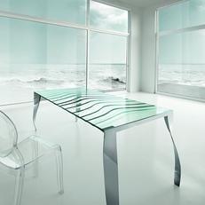 Tonelli Glazen Tafels.10 Beste Afbeeldingen Van Spiegels Spiegel Woonkamer