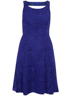 COLLECTION LACE PROM DRESS  Price:£75.00