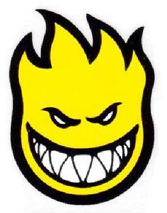 Cool Skateboard Logos | ... Skateboard Logos - Gallery of Logos of Popular Skateboard Brands