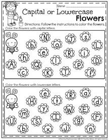 aefdc06650e16ac3f6b1dff415812a00--pre-worksheets-pre-alphabet In Teaser Worksheets For Kindergarten Cap Aszjcj on
