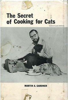 """Es una lástima que odie cocinar. Para los rosarinos es una lástima que esté el """"for"""" entre cooking y cats."""