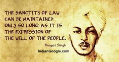 Bhagat Singh Quotes, Sayings, Images Best Lines, Bhagat Singh wallpapers HD images Pictures, Bhagat Singh quotes on India independence British bombs Swadesh Freedom Fighters Quotes, Indian Freedom Fighters, Bhagat Singh Birthday, Bhagat Singh Wallpapers, Bhagat Singh Quotes, August Quotes, Pinterest Tumblr, Fight For Freedom, Self Reliance