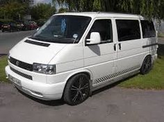 Image result for vwt4
