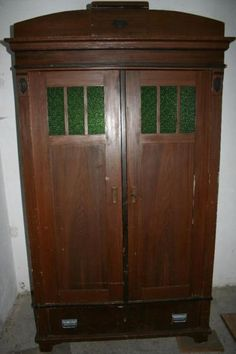 antike m bel vertiko kommode on pinterest dekoration oder and buffet. Black Bedroom Furniture Sets. Home Design Ideas