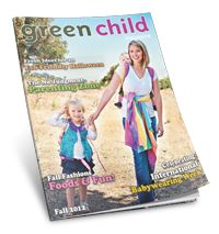 green child free e-mag (September 2012) a raising children the way nature intended