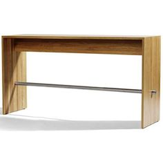 Panco Bar Table Movie Room Pinterest Tables Tables And