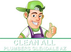 We provide fast and dependable plumbing services to induce your drains flowing freely 24/7. Contact Clean All Plumbers Glendale AZ fr more information. #PlumberGlendale #GlendalePlumber #PlumberGlendaleAZ #PlumbingGlendale #GlendalePlumbing #PlumbingGlendaleAZ