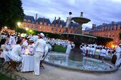 """White Dinner"" in Paris. One day... 2012-06-15-DinerEnBlanc2012-001.JPG (1600×1071)"