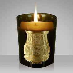 Cire Trudon La Marquise Classic Candle (9.5oz)