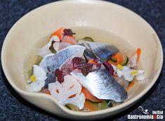 Recetas de los Chefs | Gastronomía & Cía - Página 34