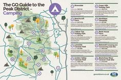 Peak District Walking Routes with more details Go Guide, New York State Parks, Walking Routes, Uk Holidays, Family Days Out, Weekends Away, English Countryside, Derbyshire, London