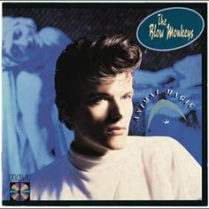 Found Digging Your Scene by The Blow Monkeys with Shazam, have a listen: http://www.shazam.com/discover/track/444810