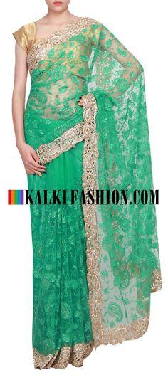 Buy Traditional Indian Clothing & Wedding Dresses for Women Party Wear Dresses, Formal Dresses, Wedding Dresses, Indian Dresses, Indian Outfits, Cut Work, Printed Sarees, Designer Sarees, Sari