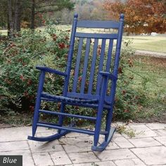 The Chair Files Rocker Rocking Chairs Rockers And
