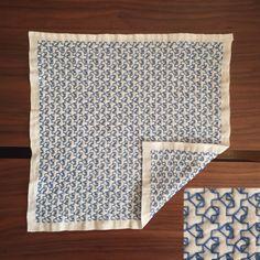 #handmade #sashiko #Thread #Sewing #embroidery #stitching