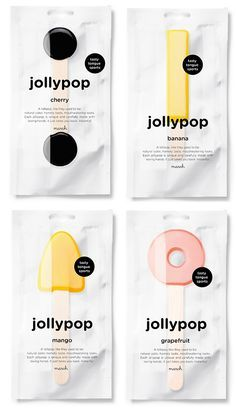 Ice Cream Packaging, Packaging Box, Candy Packaging, Skincare Packaging, Chocolate Packaging, Food Packaging Design, Cosmetic Packaging, Packaging Design Inspiration, Branding Design