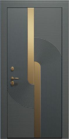 Single Door Design, Home Door Design, Bedroom Door Design, Wooden Door Design, Door Design Interior, House Front Design, Interior Exterior, Main Entrance Door Design, Home Entrance Decor
