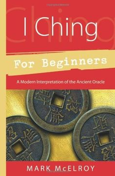 the philosophy of the i ching pdf