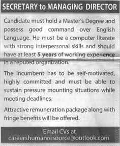 Health Department Chakwal Jobs  Jobs In Pakistan