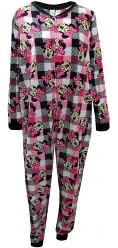 Care Bear Grumpy Bear Plus Size One Piece Pajama | One Piece ...