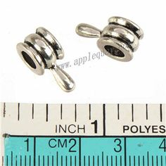 Zinc Alloy Waterdrop Large Hole Beads,Plated,Cadmium And Lead Free,Various Color For Choice,Approx 16*7*9mm,Hole:Approx 5mm,Sold By Bags,No 010163