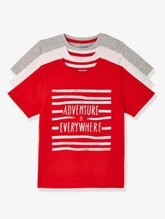 343 meilleures images du tableau Boy s fashion en 2019   Kid outfits ... 8699a3b8da3