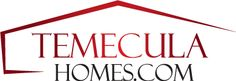 Temeculahomes.com/ Meeting your Real Estate needs.