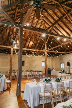 Elegant Outdoor Fall Wedding With An Le Orchard Ceremony