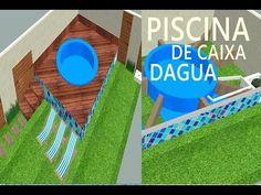 Home Design Decor, House Design, Home Decor, Jacuzzi, Spa, My House, Beach Mat, Sweet Home, Outdoor Blanket