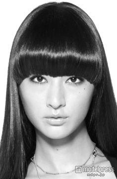 沢尻エリカ主演「ファーストクラス」続編、新キャスト発表 バージョンアップした悪女陣が明らかに の写真 - モデルプレス シシド・カフカ