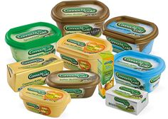 Connacht Gold - Google Search Butter, Range, Google Search, Gold, Cookers, Butter Cheese, Yellow