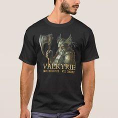 Hockey Shamrock Irish Hockey St Patrick& Day Gift T-Shirt Funny Shirts For Men, Movie T Shirts, Funny Tshirts, Tee Shirts, Honda Valkyrie, Hockey, St Patrick's Day Gifts, St Patrick Day Shirts, Dad Humor