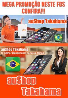 Campanha promocional dias 25 e 26! Smartphones por ¥0, bônus, vantagens e mensalidades baixas. Confira os detalhes e aproveite a promoção.