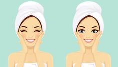 Lemongrass Spa, Best Skin Care Routine, Care Logo, Mary Kay, Good Skin, Pop Art, Beauty Hacks, Instagram, Drawings