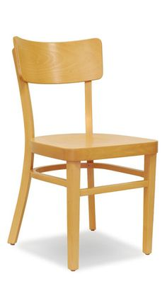 Bon Locanda Bentwood Dining Chair In Natural With Timber Seat. $169 And  Free Shipping Australia