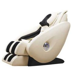 Fujita SMK9100 is the most powerful and advanced massage chair. Check out the Fujita SMK9100 Review and get an in-depth look at all the crazy features, ...