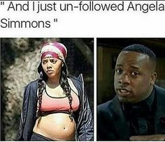aefe4c76aa02f5052371b81b32db5689 funny facts funny memes when your girls make a huge meal funny ghetto pictures, funny